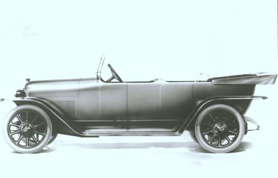 Name: Premiere-in-Genf-Fiat-502-im-Jahr-1924a-113882.jpg Größe: 1024x658 Dateigröße: 67452 Bytes