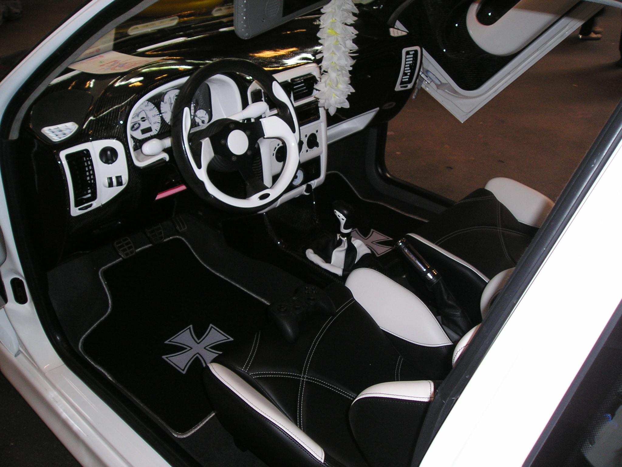 blog eintrag noch zwei bilder vom innenraum zum auto vw. Black Bedroom Furniture Sets. Home Design Ideas