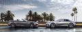 Luxus + Supersportwagen - Doppel-Sieg für den Jaguar F-TYPE beim Designpreis autonis