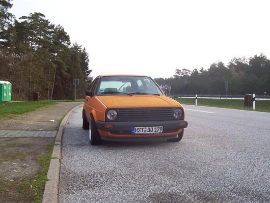 Name: 15_VW_Treffen_Wittenberge_2010_002.jpg Größe: 2032x1524 Dateigröße: 942812 Bytes