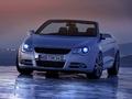 Name: 2006-Volkswagen-Eos-FA-1600x1200_Kopie1_Kopie.jpg Größe: 1600x1200 Dateigröße: 782375 Bytes