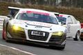 Motorsport - ABT setzt auf DTM-Champions auf der Nordschleife