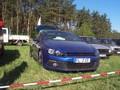 Name: Wittenberge_2011_1011.JPG Größe: 2032x1524 Dateigröße: 1271282 Bytes