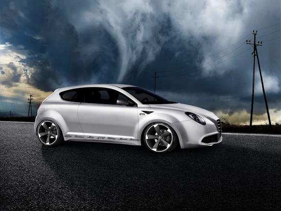 Name: Alfa_Romeo-MiTo_Quadrifoglio_1-7.JPG Größe: 1600x1200 Dateigröße: 1132357 Bytes