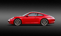 Luxus + Supersportwagen - Der Typ 991: Der Elfer überschreitet die Millionen-Grenze
