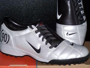 Eure Schuhe Eure lolSeite Deine Schuhe Eure lolSeite Schuhe 5 5 Deine drxCBoe