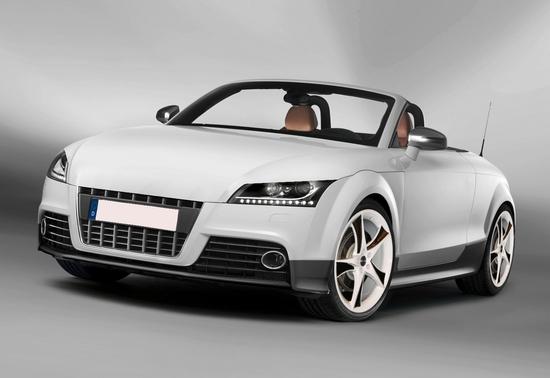 Name: Audi_TT2.jpg Größe: 1497x1029 Dateigröße: 474102 Bytes