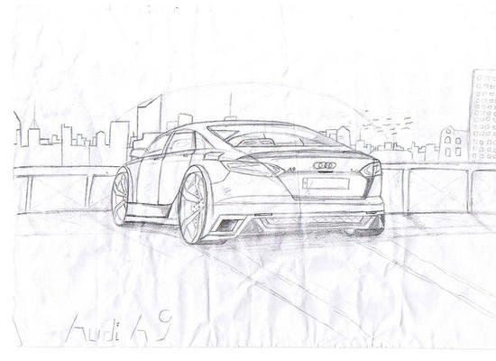 Name: Audi_A9.jpg Größe: 1169x850 Dateigröße: 121081 Bytes