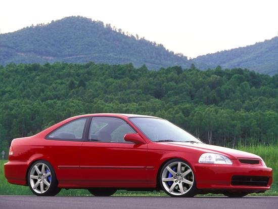 Name: Honda-Civic_Coupe_1995_1600x1200_wallpaper_021.jpg Größe: 1600x1200 Dateigröße: 954042 Bytes