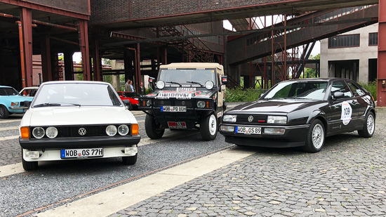 Name: 2018_Creme21_VW_Corrado_Scirocco_Iltis_IMG_7067.jpg Größe: 1920x1080 Dateigröße: 1173580 Bytes