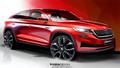 Auto - Nur China bekommt den Skoda Kodiaq GT