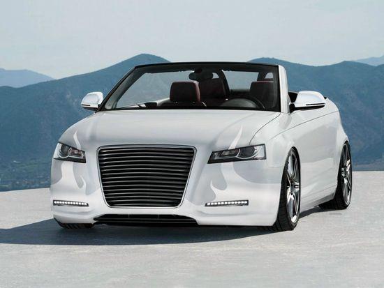 Name: Audi-A3_Cabriolet_2008_1024x768_wallpaper_062.jpg Größe: 1024x768 Dateigröße: 87160 Bytes