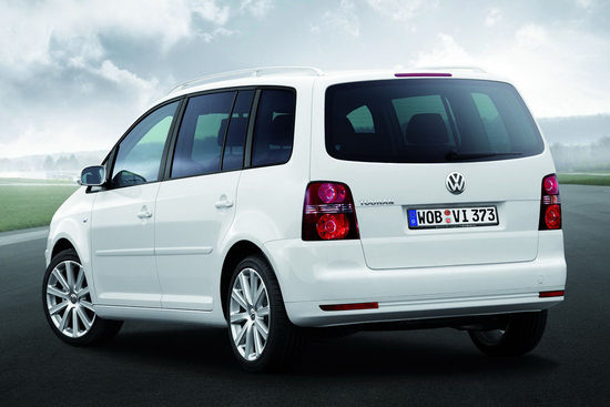 Name: 2009-VW-Touran-1352.jpg Größe: 1101x734 Dateigröße: 128031 Bytes