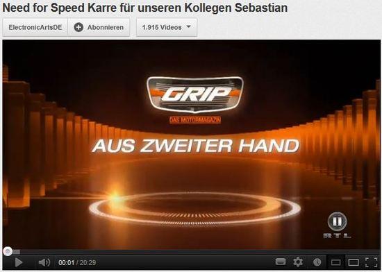 Name: grip_need_for_speed.JPG Größe: 646x460 Dateigröße: 49365 Bytes