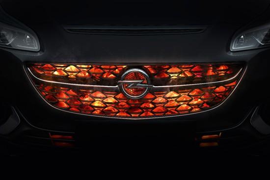 Name: 2018-Opel-Angrillen-304852.jpg Größe: 1280x853 Dateigröße: 162029 Bytes