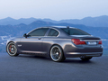 Name: BMW_7_FAKE.jpg Größe: 1600x1200 Dateigröße: 764730 Bytes