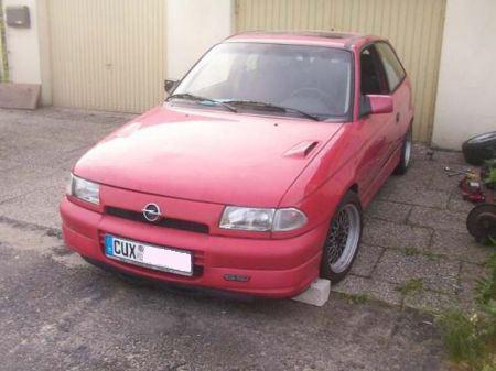 Name: Opel-Astra_GSI3.jpg Größe: 450x337 Dateigröße: 29687 Bytes