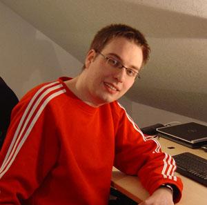 Name: thomas11.jpg Größe: 300x297 Dateigröße: 20057 Bytes