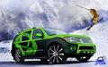 Name: 2008-Nissan-Pathfinder-02grn3.jpg Größe: 1280x800 Dateigröße: 808721 Bytes