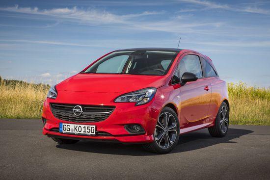 Name: Opel-Corsa-S-308443.jpg Größe: 1920x1280 Dateigröße: 352004 Bytes