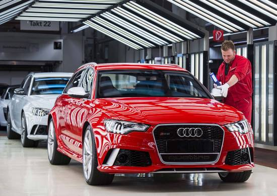 Name: Audi_RS6_Avant.jpg Größe: 4961x3508 Dateigröße: 1744117 Bytes