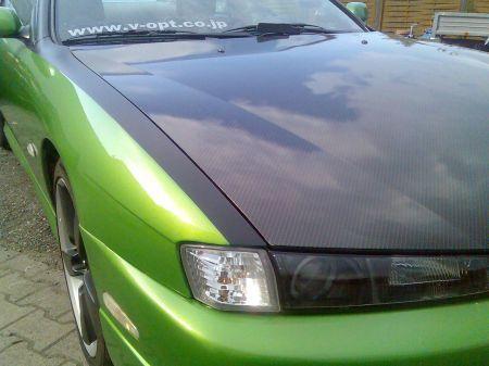 Name: Nissan-200SX_S14a_Silvia9.jpg Größe: 450x337 Dateigröße: 38637 Bytes