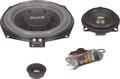 Car-Hifi + Car-Connectivity - Audio System NEUHEIT: COMPOSYSTEM  X 200 BMW PLUS