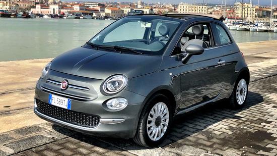 Name: 2018_Fiat_500_Cabrio_Sizilien_IMG_8687.jpg Größe: 1920x1080 Dateigröße: 1192736 Bytes