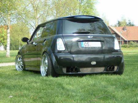 Name: BMW-Mini_Cooper1.jpg Größe: 450x337 Dateigröße: 42315 Bytes