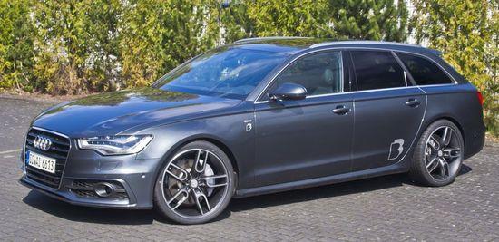 Name: Audi_A6_30BiTDI_037BD.jpg Größe: 913x443 Dateigröße: 107342 Bytes