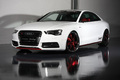Luxus + Supersportwagen - Senner Tuning, Audi S5 Coupé 3.0 TFSI