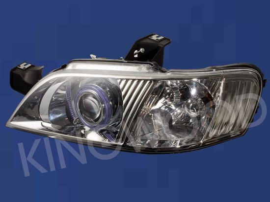 Name: Buick_GL8_HID_headlight.jpg Größe: 1280x960 Dateigröße: 144789 Bytes