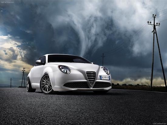 Name: Alfa_Romeo-MiTo_Quadrifoglio_3.JPG Größe: 1600x1200 Dateigröße: 1176730 Bytes