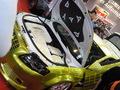 Name: Motor_Show_Essen_2008_27.jpg Größe: 1600x1200 Dateigröße: 997679 Bytes