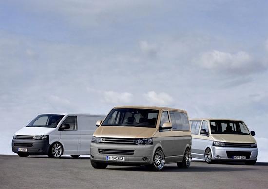 Name: VW_Transporter_15.JPG Größe: 2480x1753 Dateigröße: 1776230 Bytes
