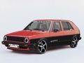 Name: Volkswagen-Golf_II_1983_1600x1200_wallpaper_03.jpg Größe: 1600x1200 Dateigröße: 431319 Bytes