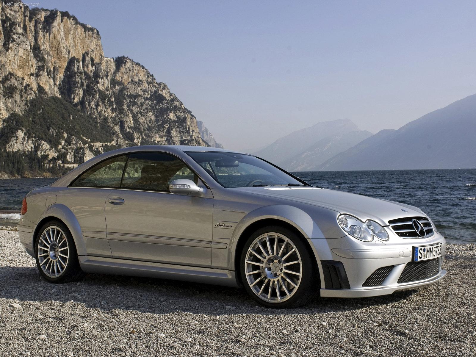 Suche nach mercedes benz clk deine for Mercedes benz serie x