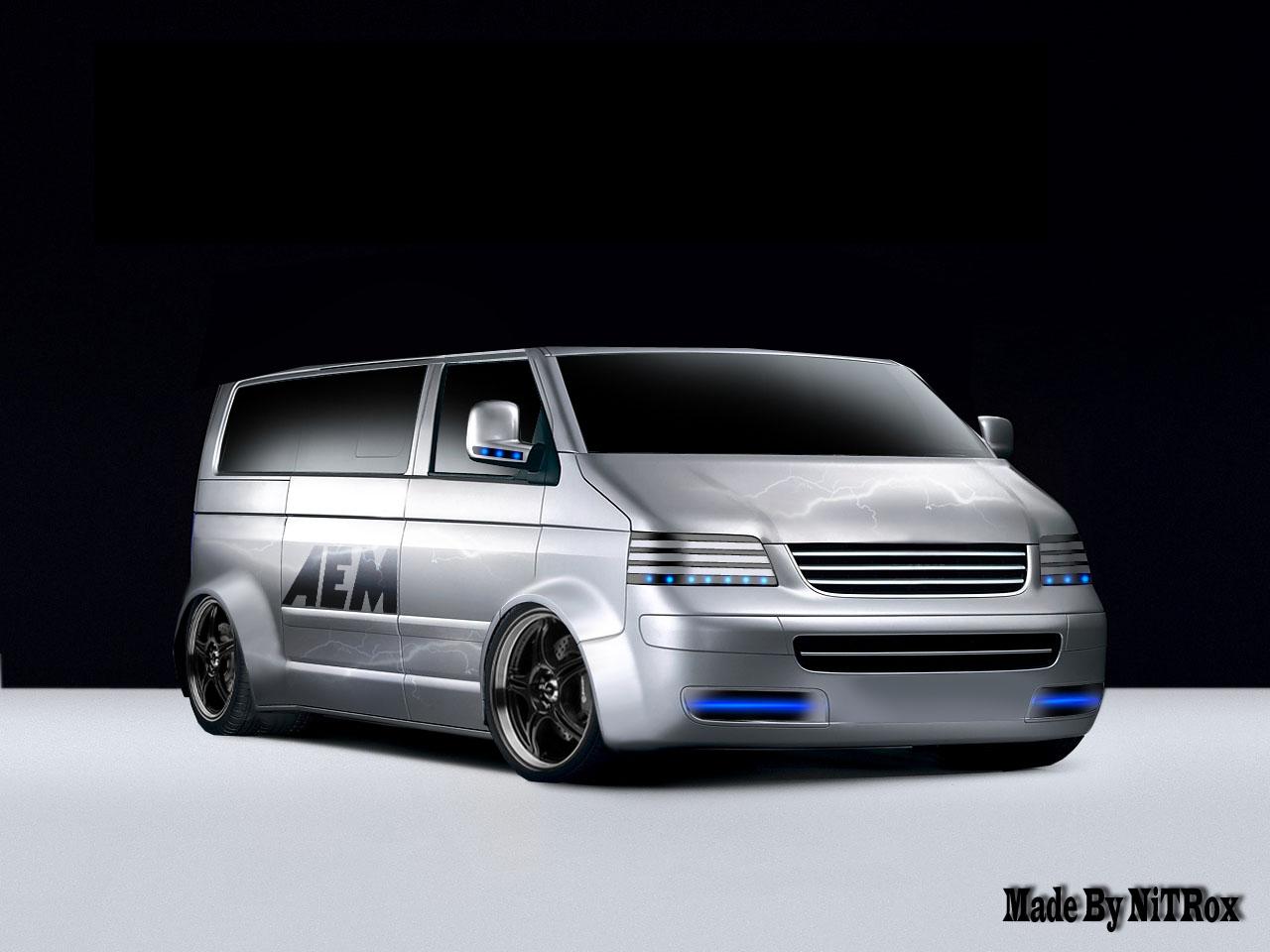 vw t4 multivan last edition seite 3 deine automeile im netz. Black Bedroom Furniture Sets. Home Design Ideas