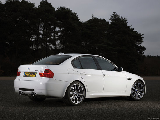 Bmw Cars Wallpapers 2009. mw m3 wallpapers. mw m3