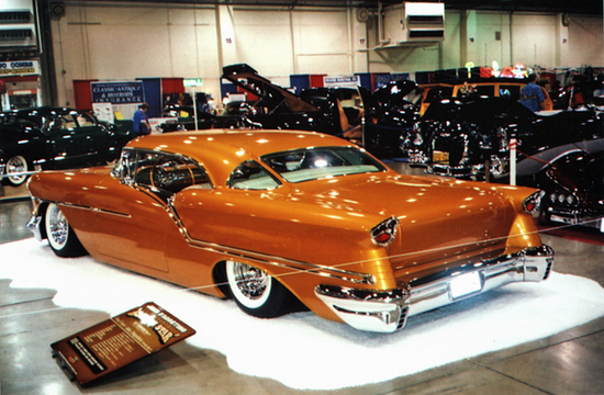 Name: 1957-oldsmobile-golden-star-4-640.jpg Größe: 640x419 Dateigröße: 323749 Bytes