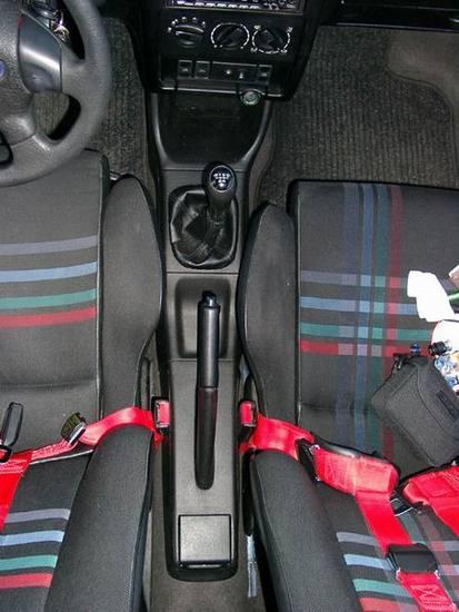 Name: VW-Polo_6N50.jpg Größe: 450x600 Dateigröße: 58868 Bytes
