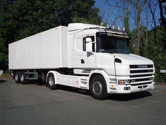 Name: Scania20Hauber_3.jpg Größe: 2816x2112 Dateigröße: 722893 Bytes
