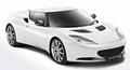 Auto - Lotus Evora S und IPS feiern Premiere