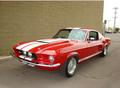 Name: Mustang2.jpg Größe: 1800x1318 Dateigröße: 1781128 Bytes