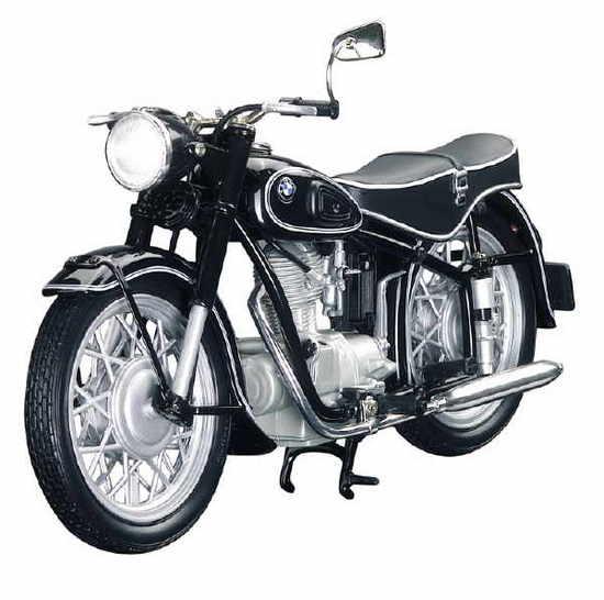 bmw r25 3 oldtimer motorrad zu verkaufen deine automeile im netz. Black Bedroom Furniture Sets. Home Design Ideas