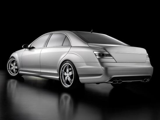 Name: 2006-Mercedes-Benz-S-65-AMG-RA-1920x144.jpg Größe: 1920x1440 Dateigröße: 387648 Bytes