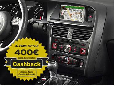 Name: Alpine_Audi_A5_X701D_A-Cash.png Größe: 381x282 Dateigröße: 141813 Bytes