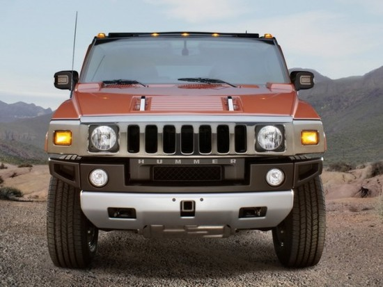 Name: 2009-hummer-h2-black-chrome-limited-edition-front-view-588x441.jpg Größe: 588x441 Dateigröße: 64736 Bytes