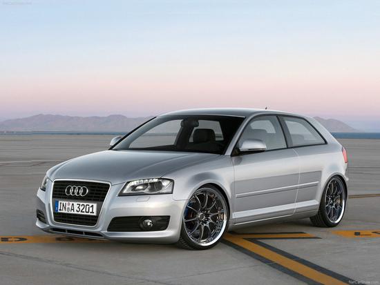 Name: Audi-A3_Battlepic_copy.jpg Größe: 1280x960 Dateigröße: 457975 Bytes