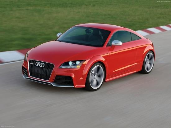 Name: Audi-TT_RS_2010_1.JPG Größe: 1600x1200 Dateigröße: 693349 Bytes